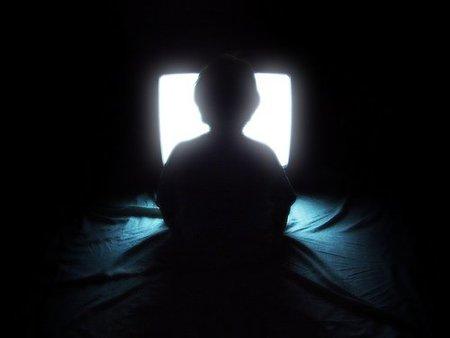 Las televisiones españolas contra la obesidad infantil