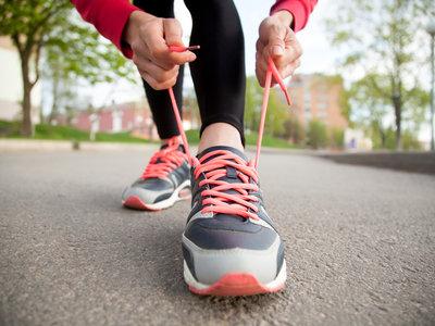 El debate sobre el running que lleva abierto más de un siglo: ¿es beneficioso o perjudicial para tu salud?