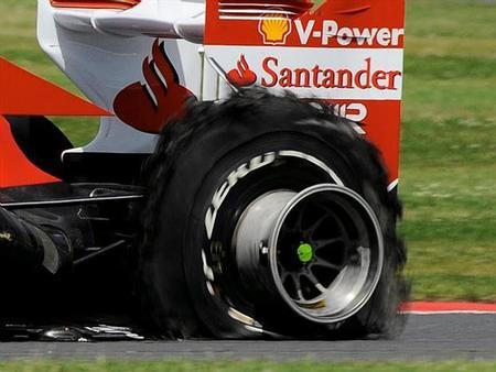 Pirelli_Ferrari