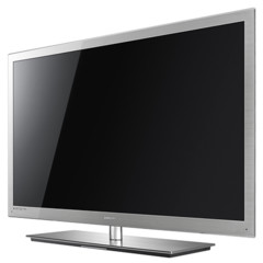 samsung-c9000