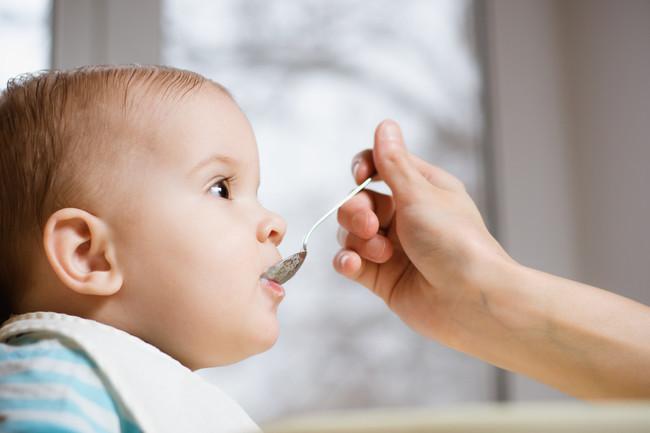 Incluso en los yogures para bebés y los orgánicos, el contenido de azúcar es muy alto