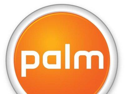 La legendaria Palm volverá a 2018: esperemos lo mejor y estemos preparados para lo peor