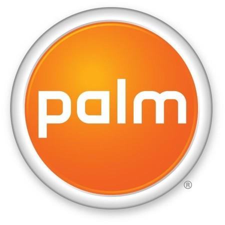 La legendaria Palm volverá en 2018: esperemos lo mejor y estemos preparados para lo peor