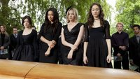 'Pretty Little Liars' tendrá tercera temporada en ABC Family