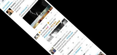 Haz capturas de pantalla de toda una conversación de chat con LongScreenshot