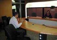 Tendencia: Menos reuniones presenciales y más videoconferencia