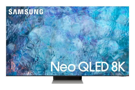 Neo Qled 1