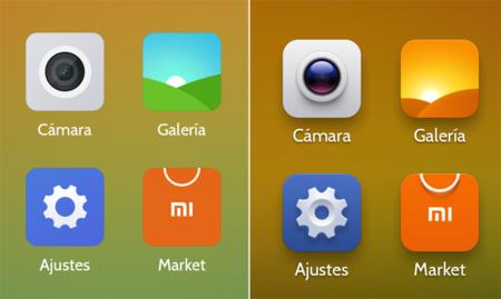 nuevos-iconos.png