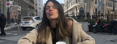 Da igual si eres pija o mega moderna: vas a querer fichar los ocho looks de Laura Matamoros que lo petan esta primavera