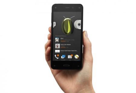 amazon-fire-phone-4.jpg