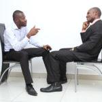 Currículum y espectativas en los candidatos, ¿responden a la realidad?