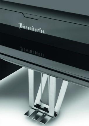 Audi Grand Piano2