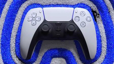 Sony presenta una patente para que puedas usar como mando cualquier objeto que tengas en casa, incluso un plátano