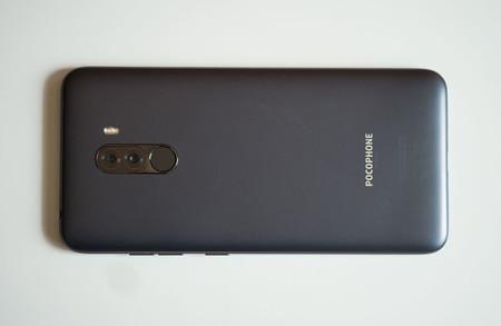 Xiaomi registra el nombre Poco F2 en China: ¿Pocophone F2 a la vista?