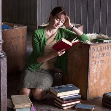 13 novelas para leer después de una ruptura