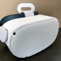 Oculus Quest 2 marca el camino para VR multiplicando por 10 las ventas de PlayStation VR, Valve Index y Oculus Rift, según SuperData