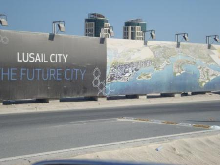 lusail-future-city