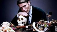 'Hannibal': lo que necesitas saber