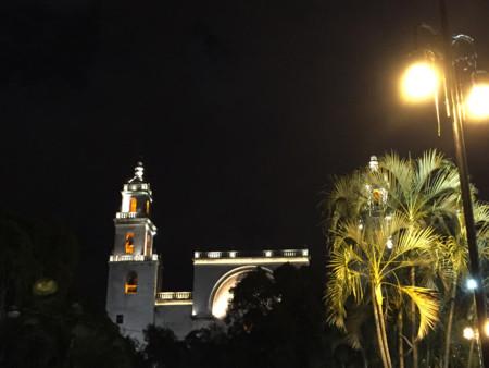 Uber se queda en Mérida, pero aún hay temas pendientes por revisar
