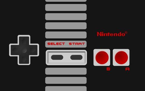Por qué todos queremos una mini NES