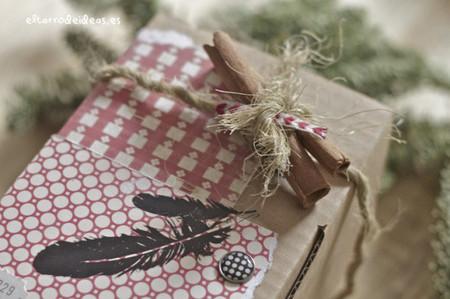 Semana Decorativa Reyes Magos - 3