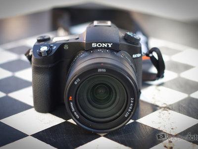 Sony RX10 IV, análisis: Una bridge que sigue siendo poderosa pero ya empieza a necesitar algunos cambios