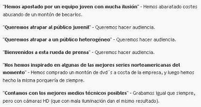 razones ruedas prensa