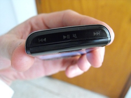 Blackberry Pearl 9100 3G, nueva pistas sobre una comercialización incipiente