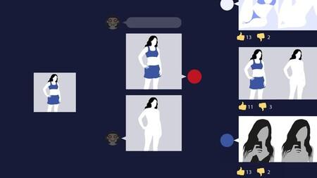 680.000 falsos desnudos de mujeres en Telegram: el turbulento negocio del deepfake