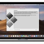 Apple lo confirma: en sus Mac ARM no podrás tener arranque dual con Windows ni con Linux