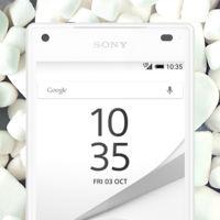 Sony no ha abandonado el programa beta de Android 6.0, una nueva versión ya está en camino