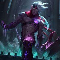 League of Legends: Varus podría obtener una nueva habilidad en el parche 8.8