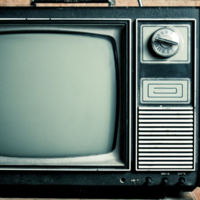 SCT prepara programa para reciclar TV's analógicas