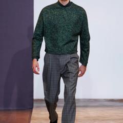 Foto 9 de 14 de la galería christian-lacroix-otono-invierno-2013-2014-o-como-no-se-debe-de-ir-vestido en Trendencias Hombre