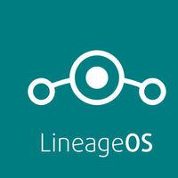 LineageOS 16 ya ofrece compatibilidad con el Asus Zenfone 3, Galaxy S III Neo, Xperia Z3 Compact y Xiaomi Redmi Note 4