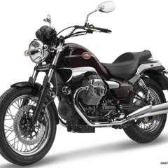 Foto 2 de 4 de la galería novedades-moto-guzzi-en-el-salon-eicma-de-milan en Motorpasion Moto