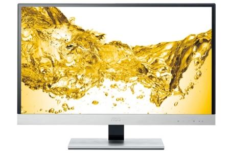 AOC i2757Fh, monitor IPS de gran diagonal por poco precio