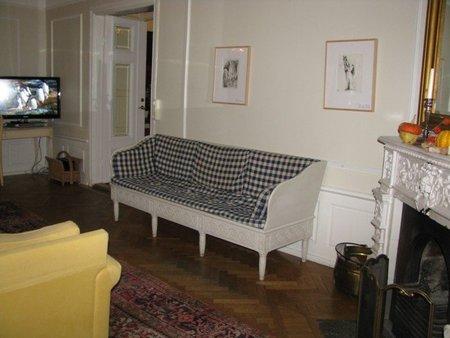 hotel con muebles ikea 2