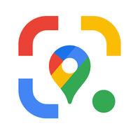 Google Maps integra Google Lens en las cartas de los restaurantes: así funciona
