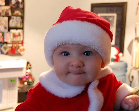 BebePapa Noel3
