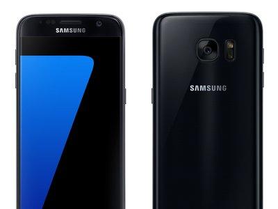 ¿El Samsung Galaxy S8 sobrepasa tu presupuesto? En Amazon, por 449 euros, tienes el Galaxy S7