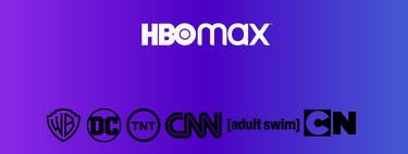 Telmex dará seis meses de HBO Max gratis a usuarios de internet Infinitum en México
