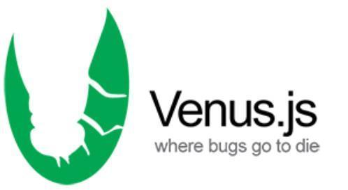 Venus.js, herramienta open source para ejecutar tests unitarios en Javascript
