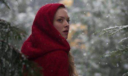 'Érase una vez', la revisión de los cuentos clásicos de Antena 3