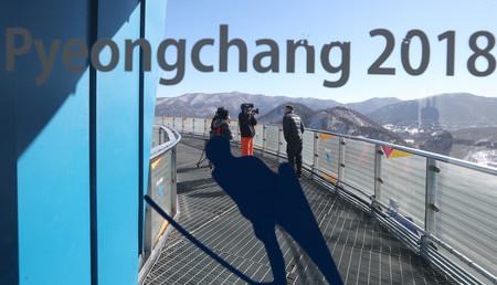 Rusia hackeó la Olimpiada de invierno e intentó culpar a Corea del Norte según la inteligencia estadounidense