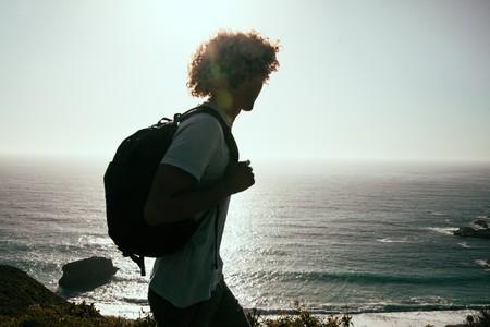 En ASOS tenemos esta mochila Tommy Hilfiger por 79,49 euros y envío gratis