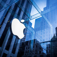Apple adquiere la empresa de inteligencia artificial Lattice Data por 200 millones de dólares