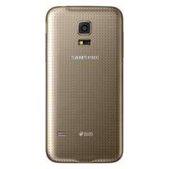Foto 47 de 60 de la galería samsung-galaxy-s5-mini en Xataka Android