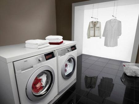Consejos para secar la ropa