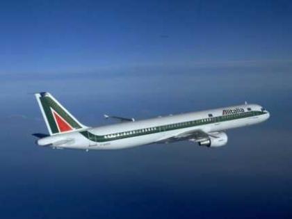 Air France y KLM comprarían Alitalia
